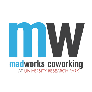 madworks coworking